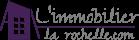 limmobilierlarochelle